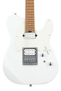 Charvel Pro-Mod So-Cal Style 2 24 HT HH electric guitar